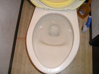 トイレ、キッチン、お風呂、洗面所の急なトラブル