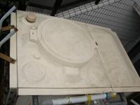 貯水槽・排水槽の清掃消毒・メンテナンス